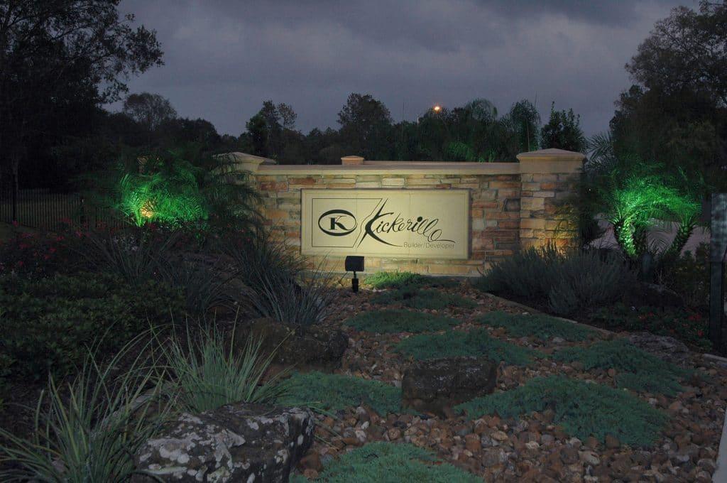 Attractive U0026 Functional Outdoor LED Landscape Lighting