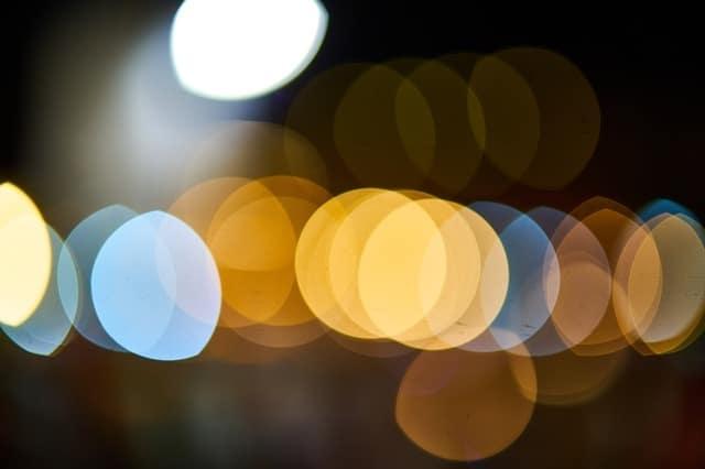 Robert Huff Outdoor Lighting | Houston LED Lighting