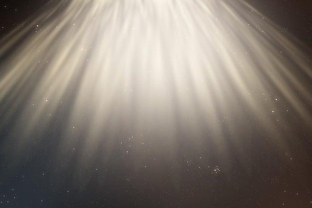 Robert Huff Outdoor Lighting | Outdoor Lighting Company Houston