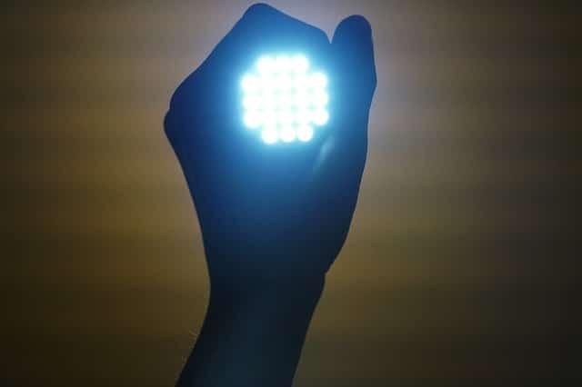 Robert Huff Outdoor Lighting |  LED Lighting in Houston TX